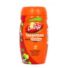 """Чаванпраш Дабур """"Orange"""" 500 г"""