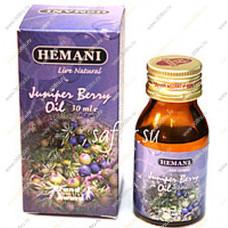 Масло НИЛ Henna Oil, 30 мл.