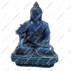 Будда Медицины -Будда Исцеления защищает от всех болезней